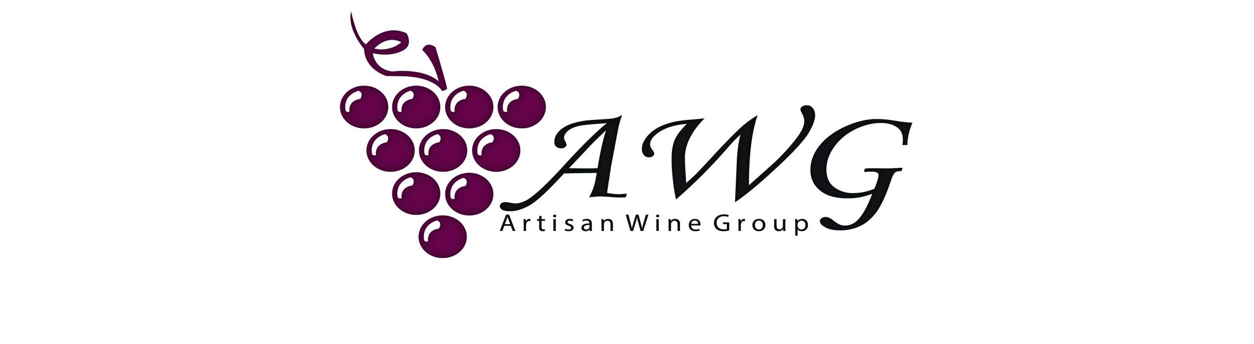 Artisan Wine Group