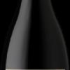 Ampelos Lambda Pinot Noir