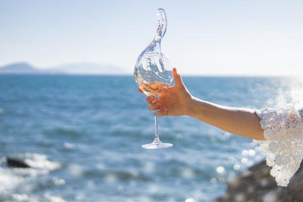 ocean wine