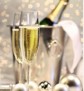 December FB Live Tasting Pack – celebrate the end of 2020!!